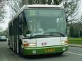 703-12 Midi DAB City -a