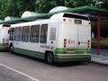 703-16 Midi DAB City -a