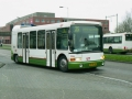 703-3 Midi DAB City -a