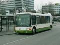 703-5 Midi DAB City -a