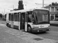 703-7 Midi DAB City -a