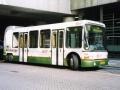 704-13 Midi DAB City -a