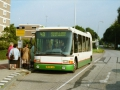704-4 Midi DAB City -a