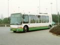 704-6 Midi DAB City -a