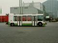 704-7 Midi DAB City -a