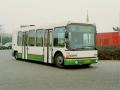 704-8 Midi DAB City -a