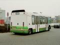704-9 Midi DAB City -a