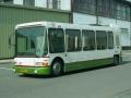 706-3 Midi DAB City -a