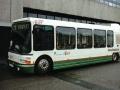 708-1 Midi DAB City -a