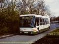708-2 Midi DAB City -a