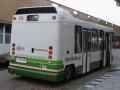 708-6 Midi DAB City -a