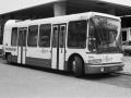 709-5 Midi DAB City -a