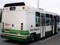 709-7 Midi DAB City -a