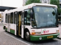 709-8 Midi DAB City -a