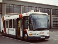 710-1 Midi DAB City -a