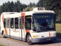 710-2 Midi DAB City -a