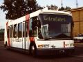 710-4 Midi DAB City -a