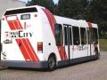710-6 Midi DAB City -a