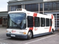 710-7 Midi DAB City -a