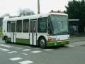 700-10 Midi DAB City-a