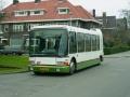 700-13 Midi DAB City-a