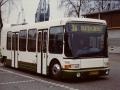 700-3 Midi DAB City-a