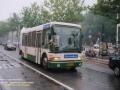 701-1 Midi DAB City-a
