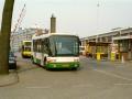 701-11 Midi DAB City-a