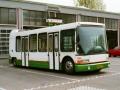 701-12 Midi DAB City-a