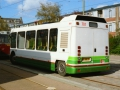 701-15 Midi DAB City-a