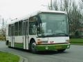 701-4 Midi DAB City-a
