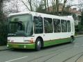 701-5 Midi DAB City-a