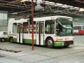 701-7 Midi DAB City-a