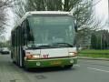 702-4 Midi DAB City-a