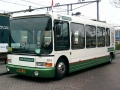 703-1 Midi DAB City-a