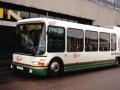 703-2 Midi DAB City-a