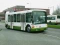 703-3 Midi DAB City-a