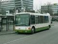 703-5 Midi DAB City-a