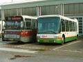 703-6 Midi DAB City-a