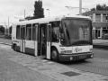 703-7 Midi DAB City-a