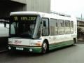 704-2 Midi DAB City-a