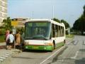 704-4 Midi DAB City-a
