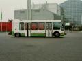 704-7 Midi DAB City-a