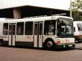 706-1 Midi DAB City-a