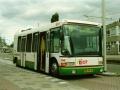 706-2 Midi DAB City-a