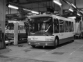 706-5 Midi DAB City-a