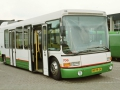 706-7 Midi DAB City-a