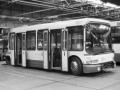 708-4 Midi DAB City-a