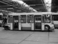 708-5 Midi DAB City-a
