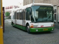709-3 Midi DAB City-a